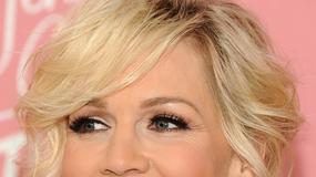 """Jennie Garth z serialu """"Beverly Hills 90210"""" skończyła 40 lat!"""