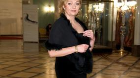 Małgorzata Walewska i jej plany na 2011 rok