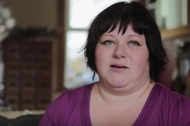 Mira je uverena da će joj ćerka biti naprednija od sve dece zbog produženog dojenja