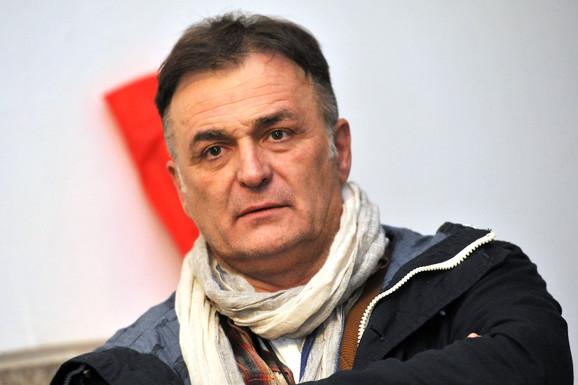 Ćerku Branislava Lečića svi znate, a pogledajte KAKO IZGLEDA NJEGOV SIN: Žene lude za njim! (FOTO)
