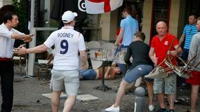 FOTO EURO Ronaldomeni, suze Austrijanaca i smeh Mađara, Podolskog...