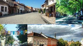 Ovo su sedam najlepših ulica u Srbiji čije slike ODUZIMAJU DAH