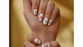 Feministyczny manicure podbija Instagram