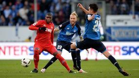 Starcie Borussii i Bayern Monachium pod presją w meczu z Mainz