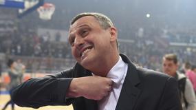 FINALE KUPA IZ DRUGOG UGLA Kad Radonja čupa kravatu, sve pršti, a slavi pola Srbije /FOTO/
