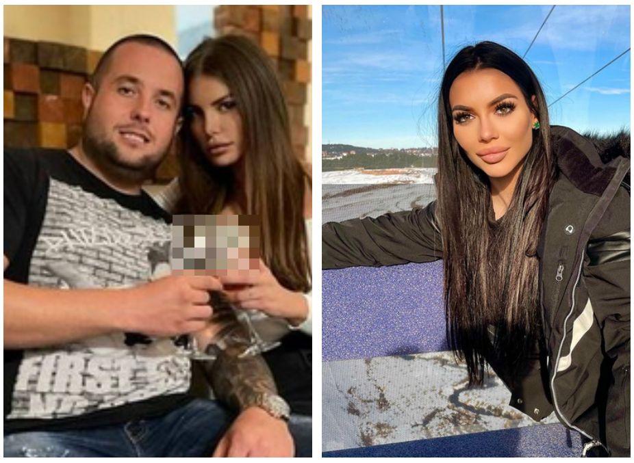 """Draganin """"čovek drvo"""" se dopisivao sa Helenom Topalović: """"KAKO DA SEDNEMO sa OVOM GLAVOM?!"""""""