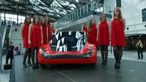 Czy solarny pojazd łódzkich studentów podbije Australię?