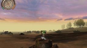 Panzer Killer