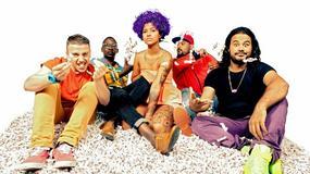 Red Bull Music Academy Weekender: 10 koncertów, których nie możecie przegapić
