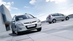 Premiery Hyundaia