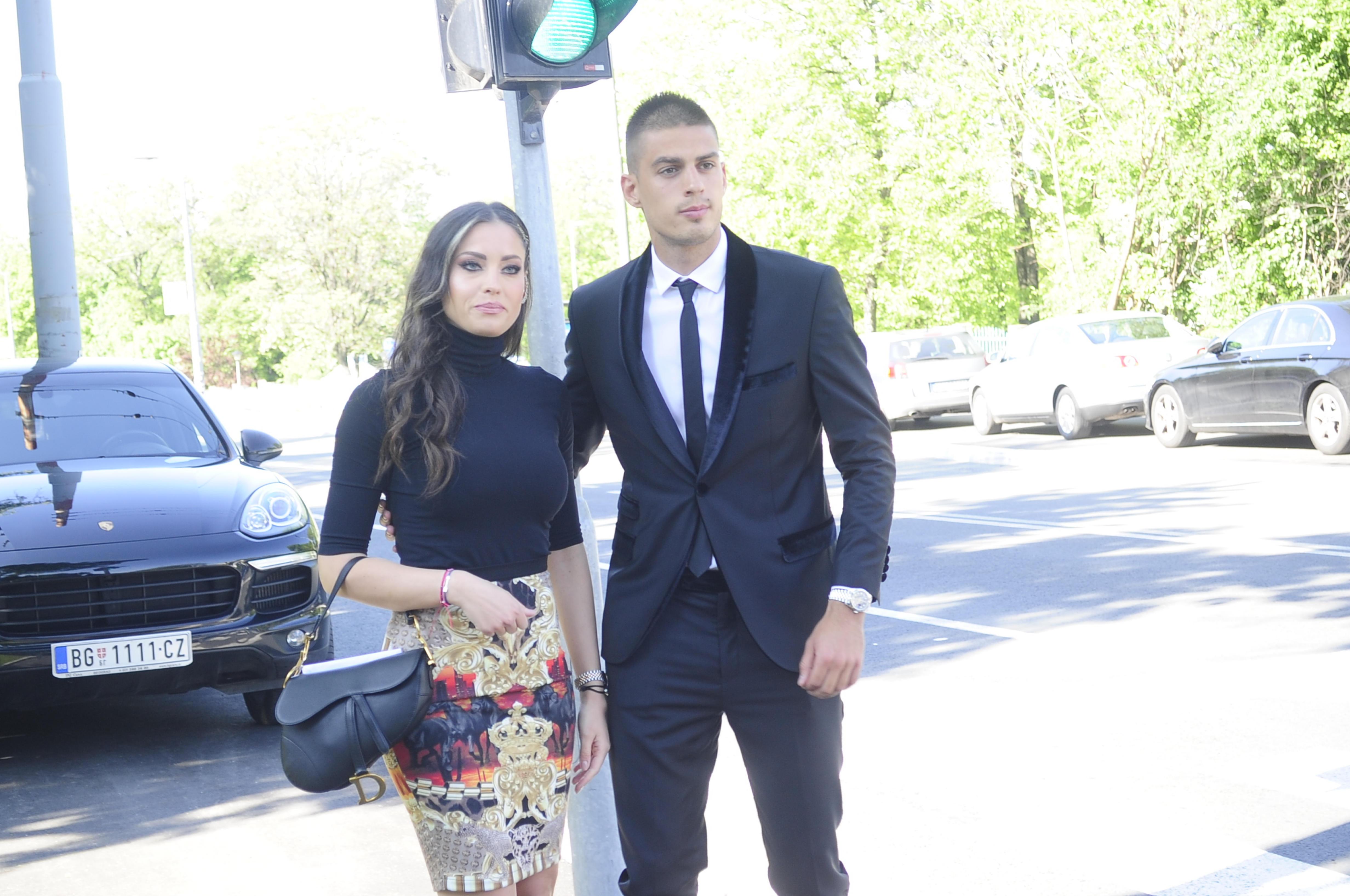 Mirka Vasiljević: Ne znam da li ćemo finasijski sve to moći da izguramo!