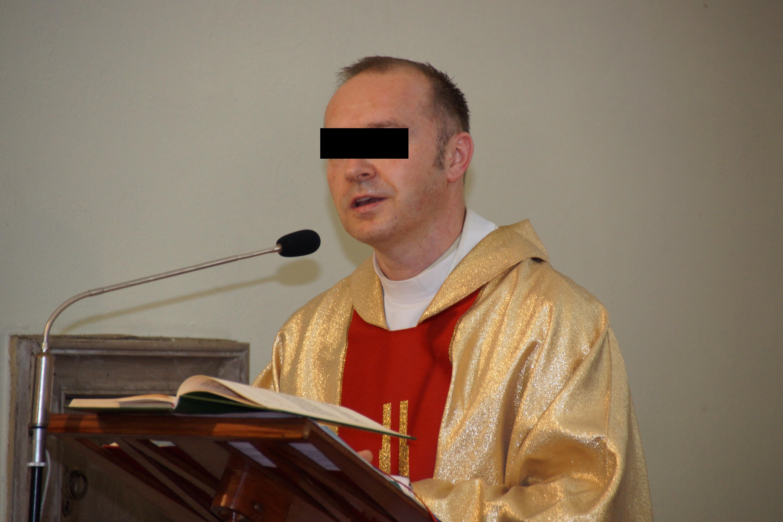 SCAT WLEN TANIO Amatorki w sex akcji! - eurolit.org