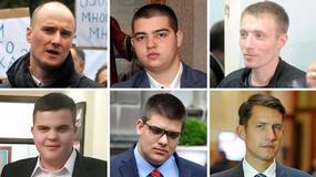 """NOVE SRPSKE """"DINASTIJE"""" Roditelji su im poznati političari, a njima nije teško da idu DOBRO UTABANIM STAZAMA"""