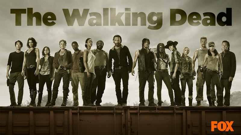 the walking dead s05e03 lektor