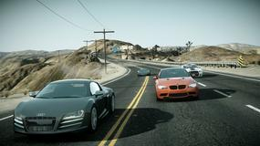 Need for Speed: The Run (29/07/2011)
