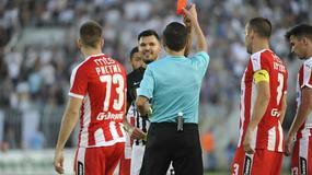 DERBI IZ SJAJNIH UGLOVA Kad Božinov pokaže crveni Mažiću! /FOTO/