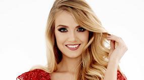 Miss Universe 2017: wiemy, w czym wystąpi Katarzyna Włodarek. Postawiła na polskie projektantki