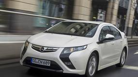 Dlaczego Opel staniał o 50 tys. zł