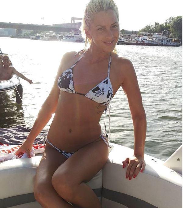 Ilijana Vagić