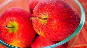 Owoce, które mają najwięcej witamin