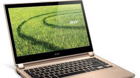 Acer Aspire V3 i V7