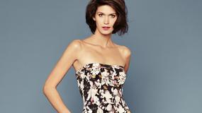 Sukienki na wesele - jaką wybrać?