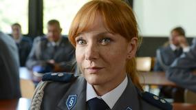 """""""Komisarz Alex"""": wielki powrót serialu. Górski bardzo polubi Lucynę!"""