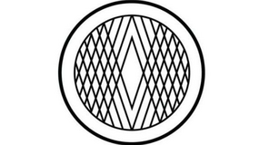 Aston Martin zmienia logo