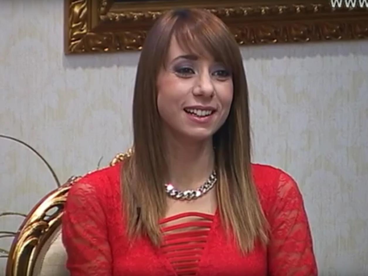 Bila je voditeljka Parova, onda se povukla iz medija, radila kao stjuardesa, postala mama: Sada se vratila na TV i izgleda OVAKO!