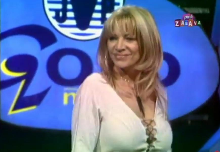 90-ih je bila zvezda, žestoki momci su je obožavali: Folkerka je završila u zatvoru, pogledajte kako danas izgleda, još uvek je BOMBA! (FOTO)