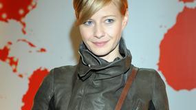 Najpiękniejsza polska blondynka