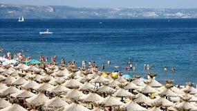 Bułgaria - którą plażę wybrać?