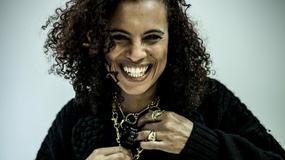 Tauron Nowa Muzyka 2014: 10 występów, które musicie zobaczyć