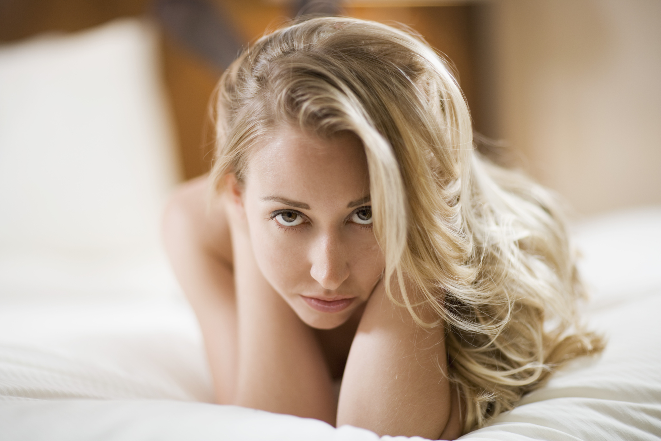 Wideo skurcze kobiecego orgazmu