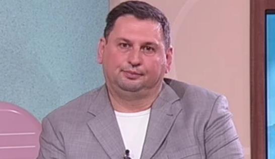 Taki Marinković