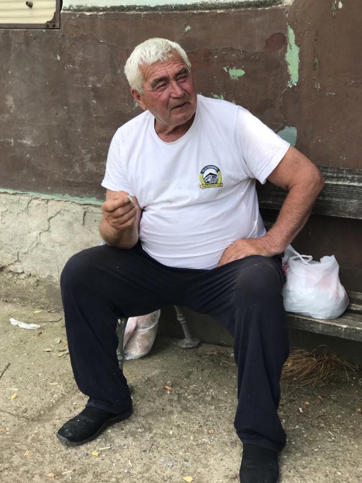 Mirko Đuričić