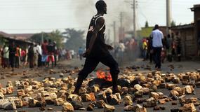 19 najbiedniejszych, najmniej zdrowych, szczęśliwych i rozwiniętych państw na świecie