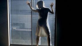 Kim Basinger kończy 60 lat
