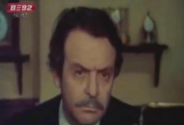 Rade Marković