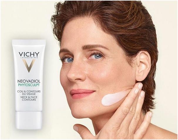 Brinite o koži svakog dana