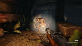 Deadfall Adventures - recenzja. Indiana Jones ze Śląska