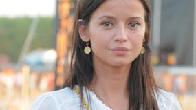 Śmierć Anny Przybylskiej. Wspominamy aktorkę