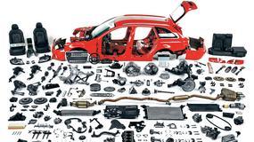 Gdyby nie ta skrzynia... - Test długodystansowy Audi A4 2.0 TDI Multitronic