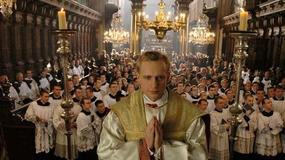 Filmowy papież