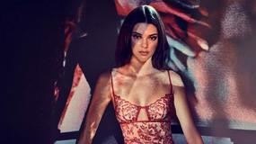 Kendall Jenner usunęła konto na Instagramie