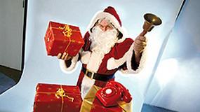 Co warto kupić na prezent?