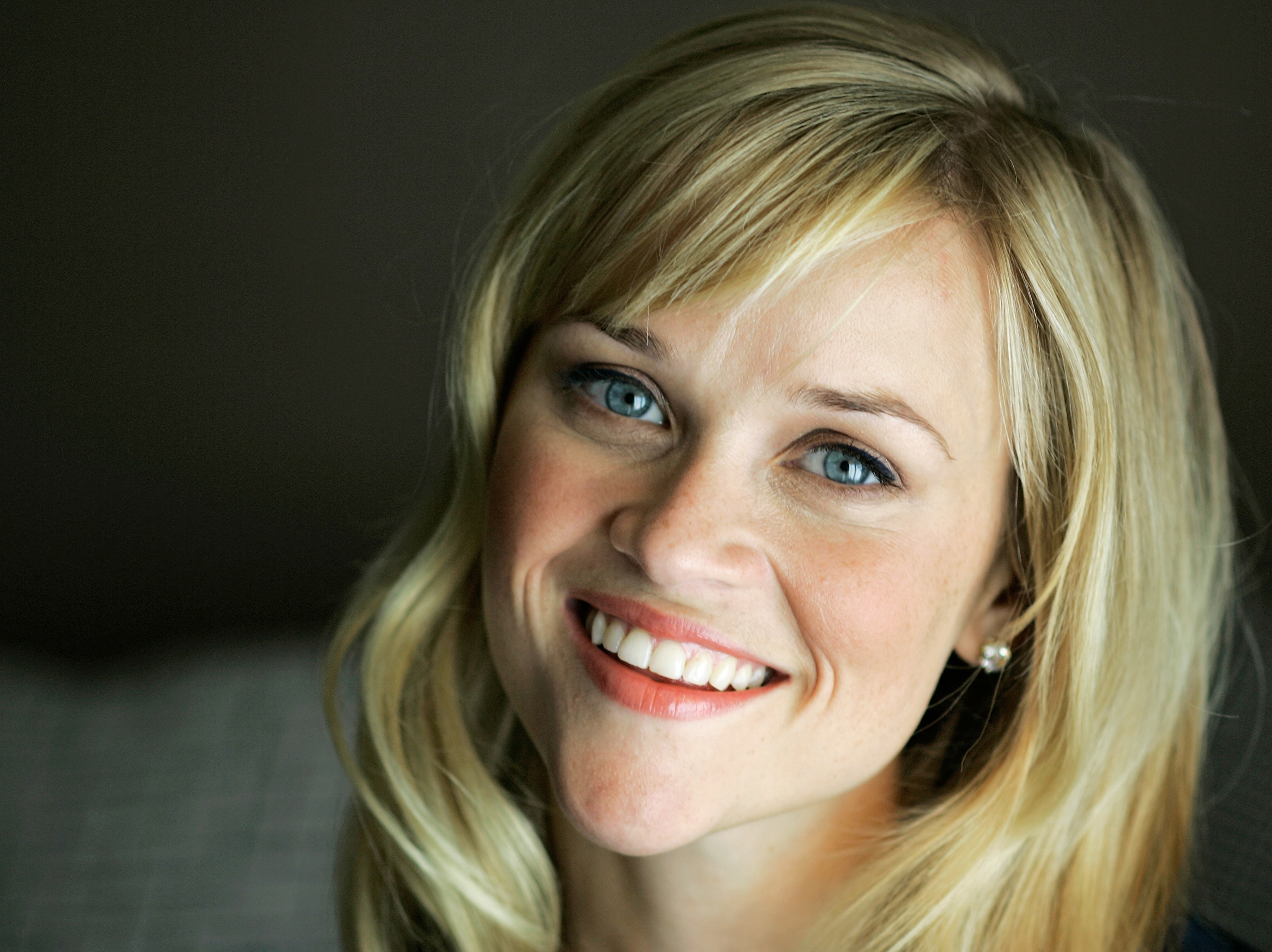 4. Reese Witherspoon  - 28 milionów