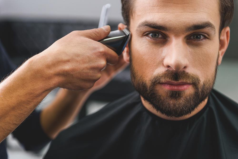 Najlepsze Fryzury Męskie Do Każdego Kształtu Twarzy Sprawdź