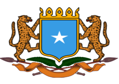 Ministry of Health & Human Services, Federal Republic of Somalia