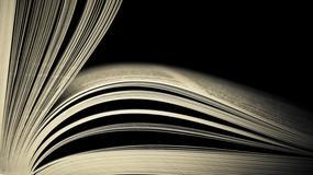 Najciekawsze premiery literackie jesieni. Co trzeba przeczytać przed końcem roku?